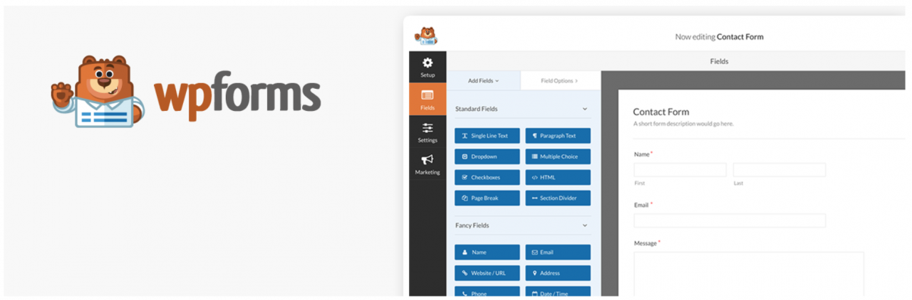 6款帮助你提升WordPress博客水平的实用插件插图(11)