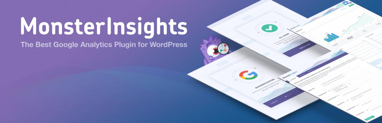 6款帮助你提升WordPress博客水平的实用插件插图(7)