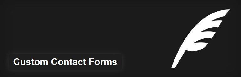 custom-contact-forms