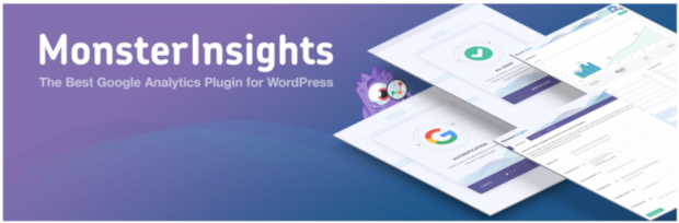 WordPress博客添加谷歌统计代码教程插图7