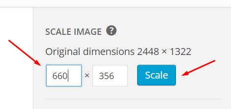 optimize-image-2