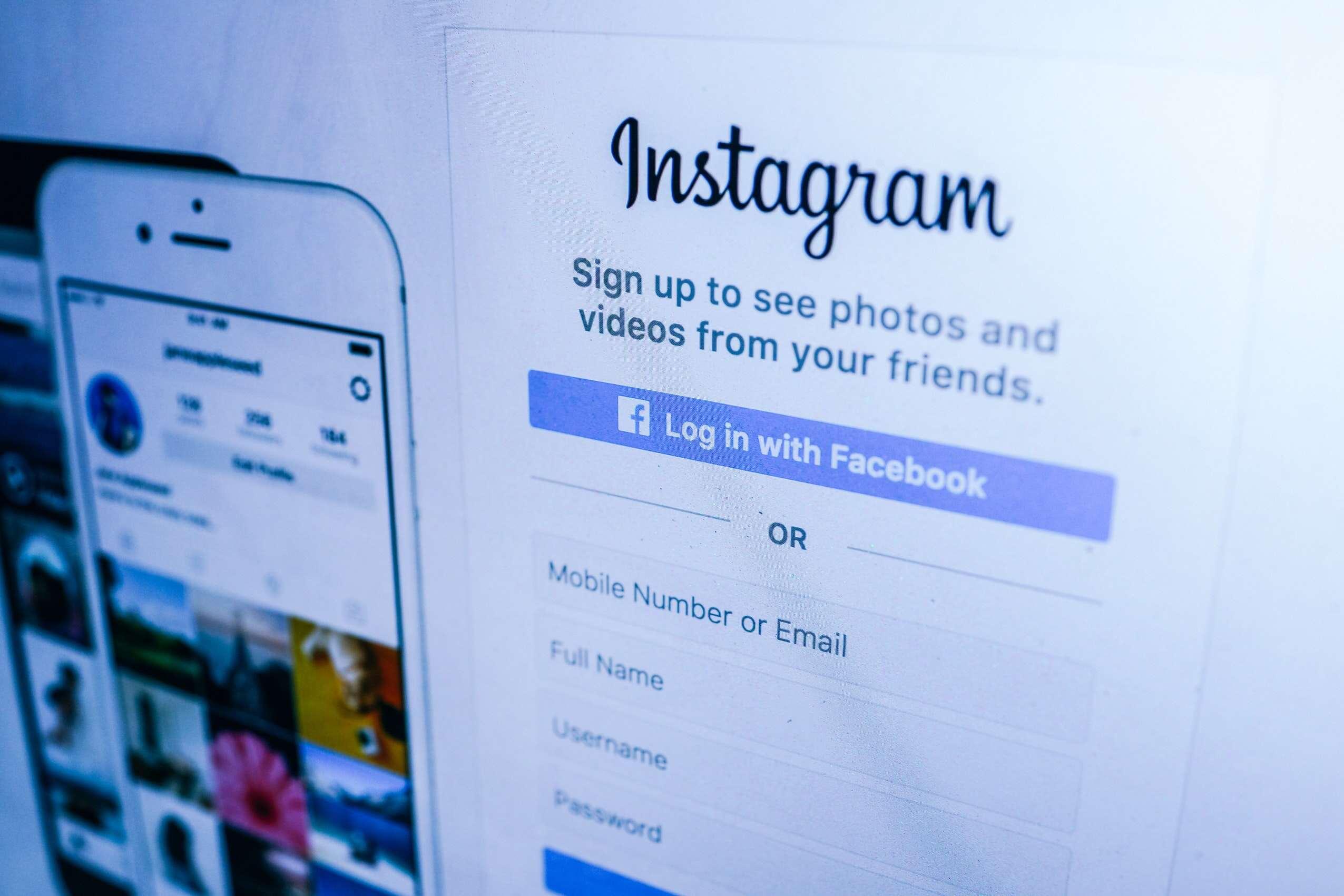 创建高度可分享博客图像的3个技巧插图