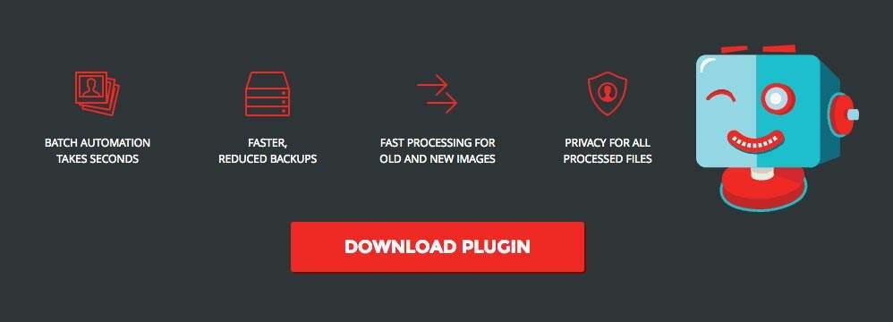如何优化WordPress博客图片?插图1