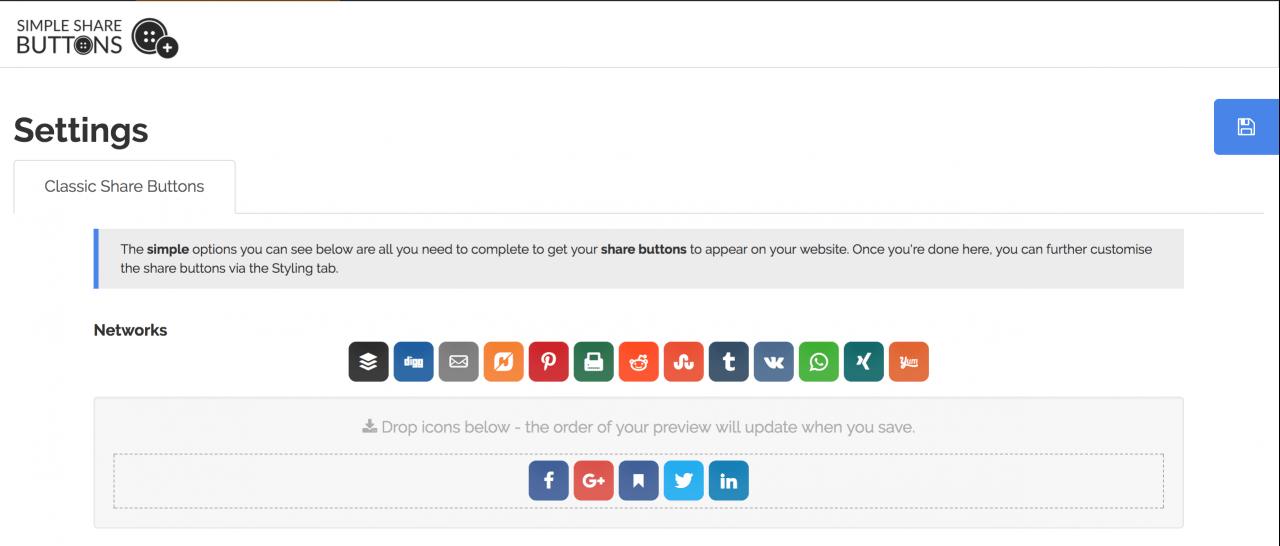 6款帮助你提升WordPress博客水平的实用插件插图(6)