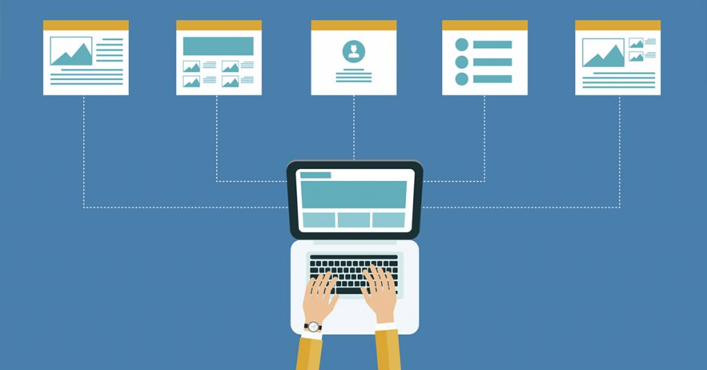 如何写好WordPress的分类目录和标签?插图