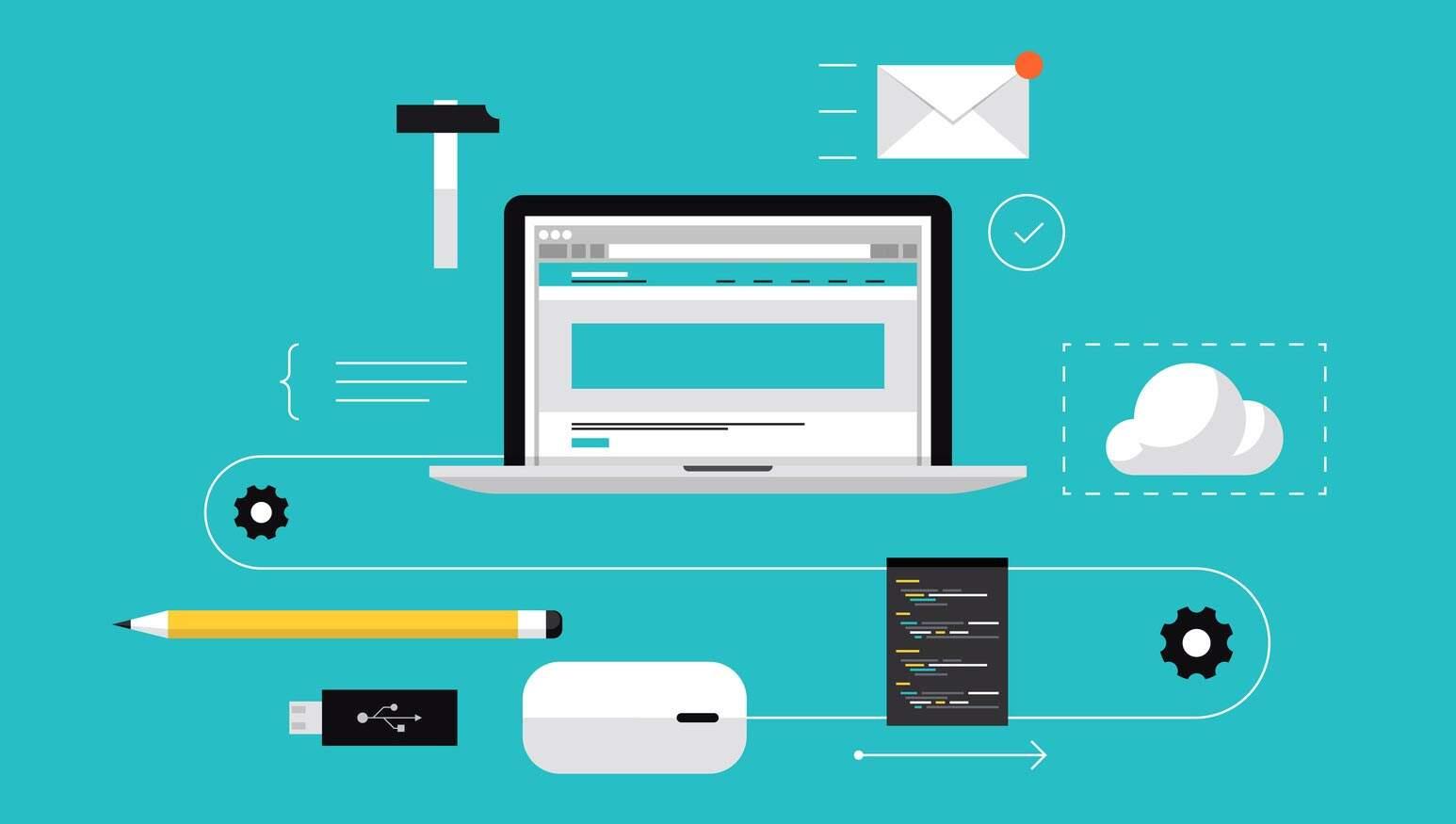 如何提升WordPress博客网站回访率?插图