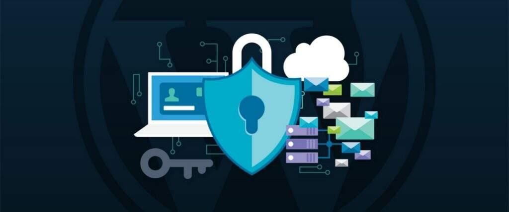 如何预防WordPress网站常见黑客攻击?插图