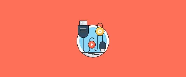 6款帮助你提升WordPress博客水平的实用插件插图