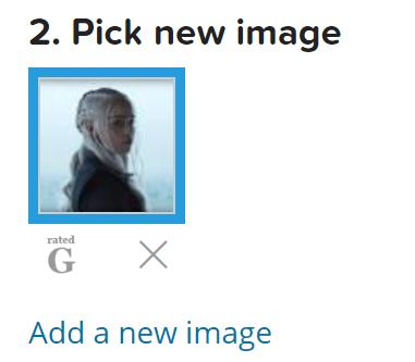 如何通过Gravatar设置WordPress博客头像插图(13)
