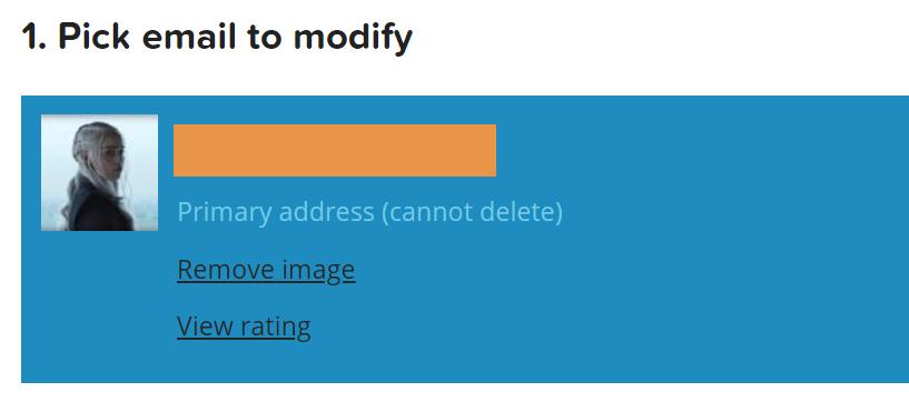 如何通过Gravatar设置WordPress博客头像插图(12)