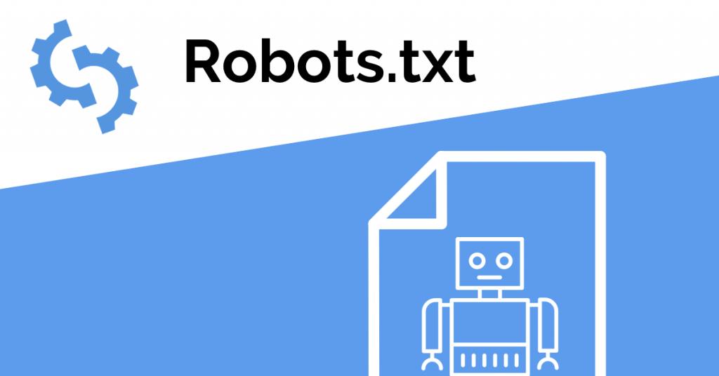 如何编写和优化WordPress网站的Robots.txt插图