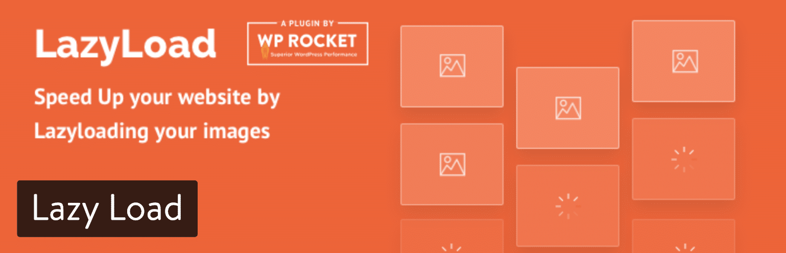 Lazy-Load-wp-rocket