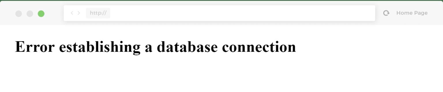 browser-error-establishing-a-database-connection-e1502738213406