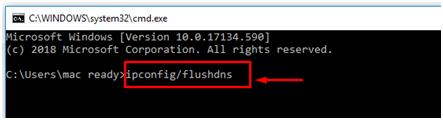 flush-DNS-3