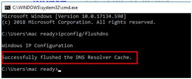 flush-DNS-4
