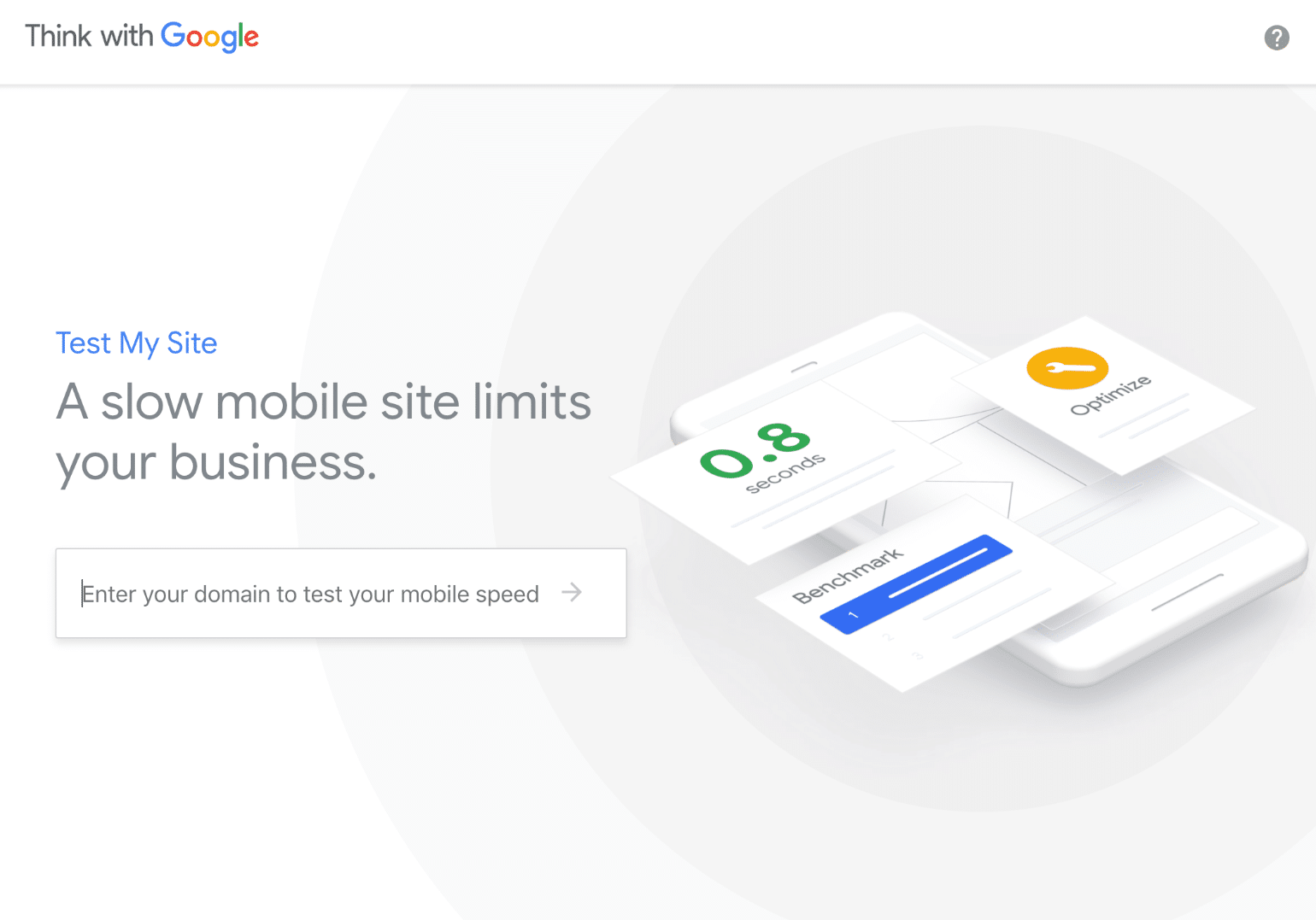 google-mobile-website-speed-test-tool-1