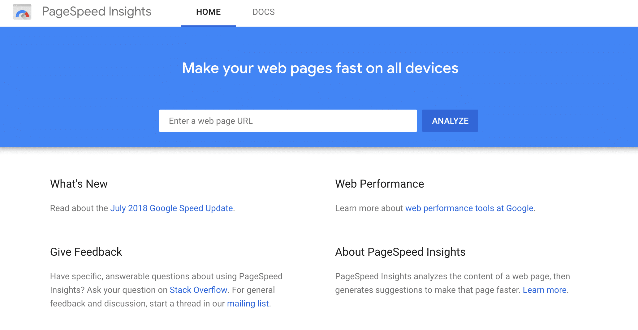 google-pagespeed-insights-tool-1