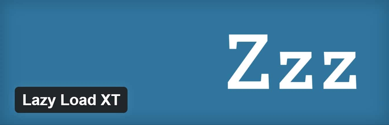 lazy-load-xt-plugin-wordpress
