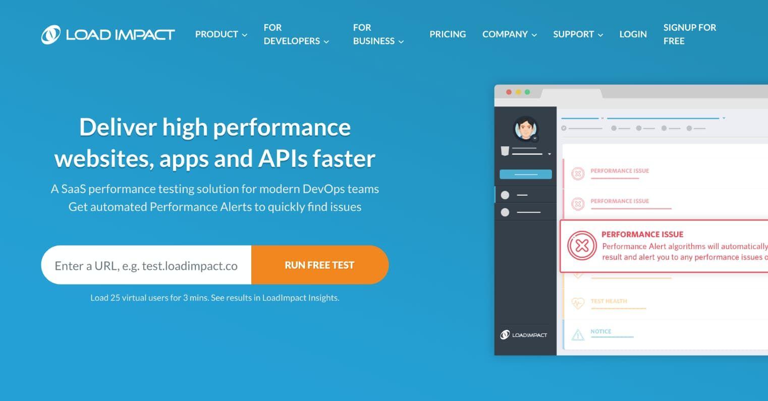 load-impact-websites-speed-test-tool-1