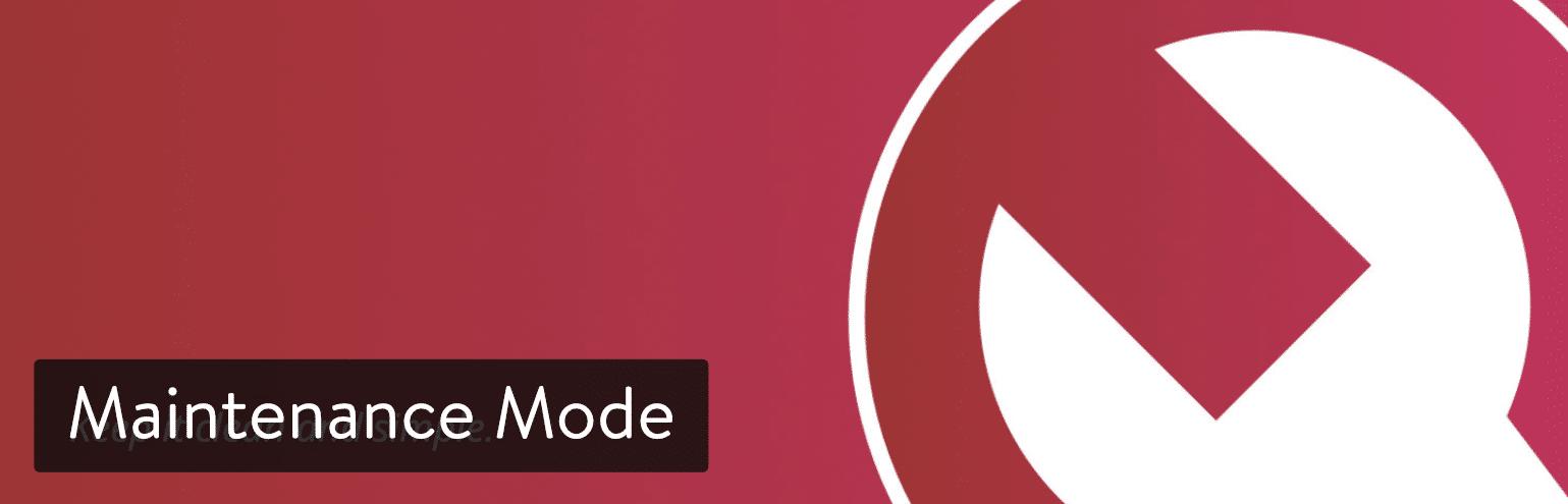 maintenance-mode-wordpress-plugin