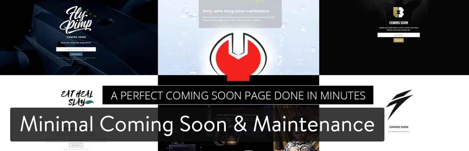 minimal-coming-soon-and-maintenance-mode-for-wordpress-plugin-1