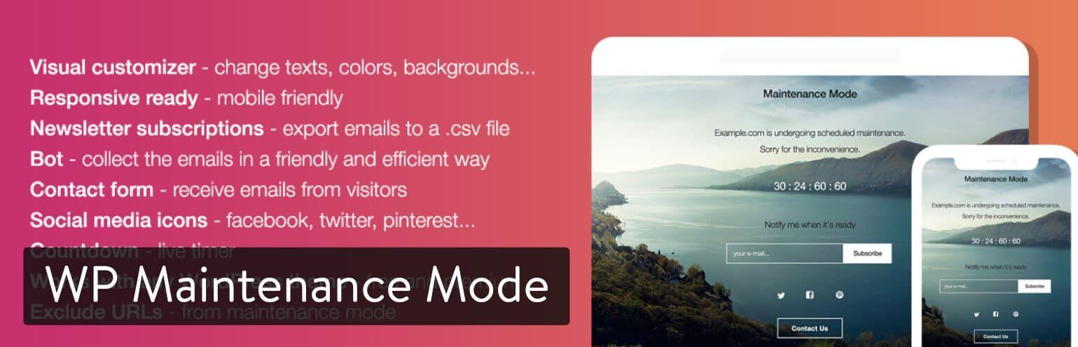 wp-maintenance-mode-wordpress-plugin-2