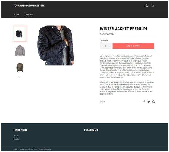WooCommerce-vs-Shopify-11