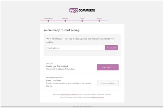 WooCommerce-vs-Shopify-3