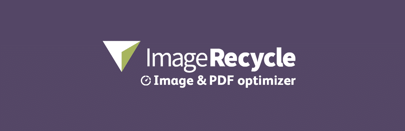 imagerecycle-pdf-image-compression