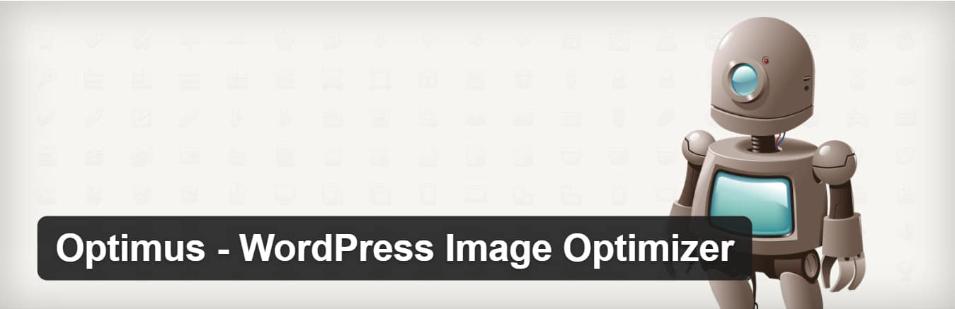 optimus-image-optimizer