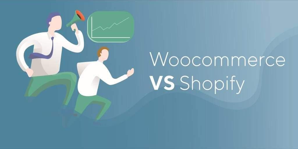 woocommerce_vs_shopify_01-1024x512