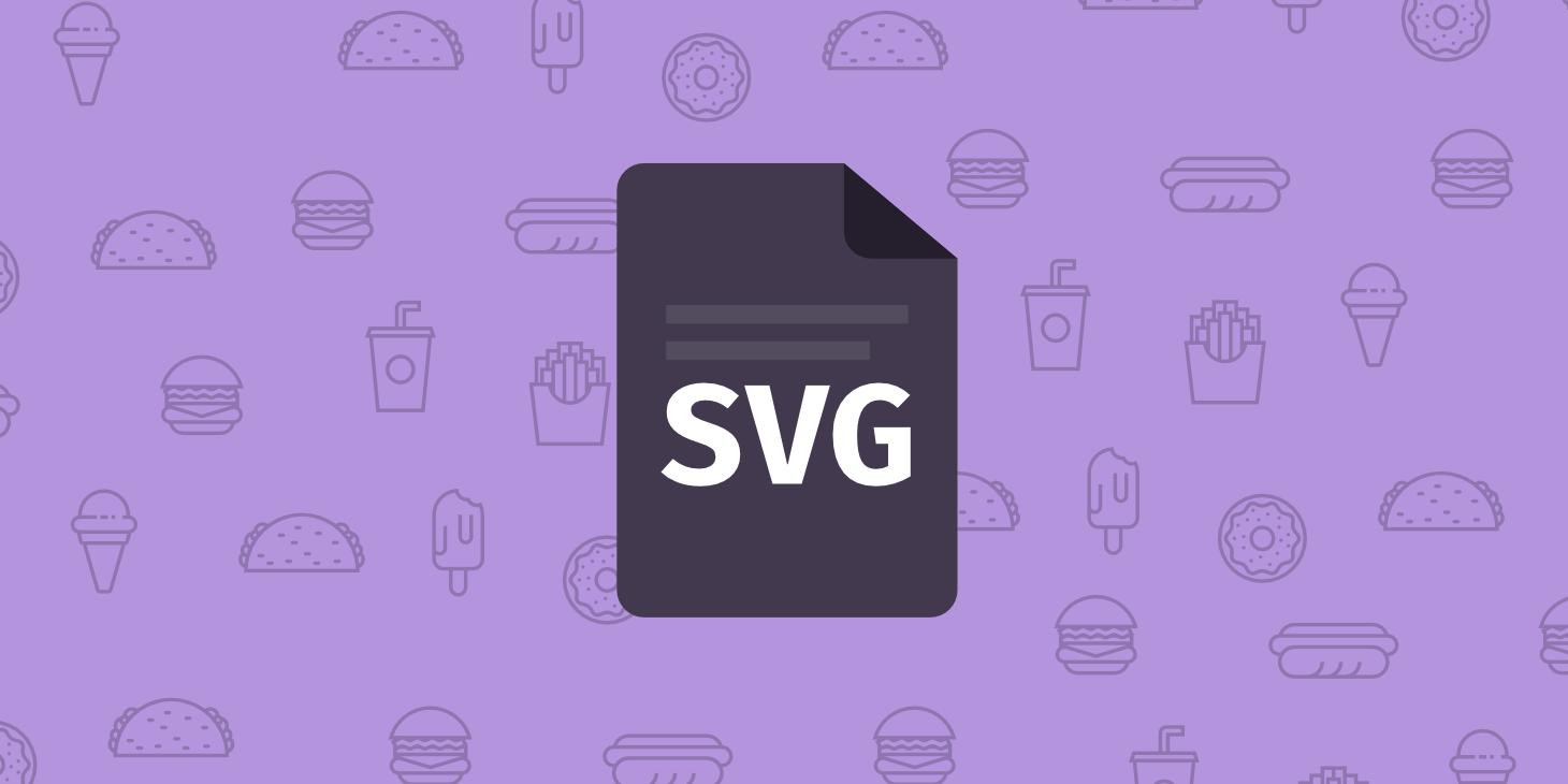 wordpress-svg-2