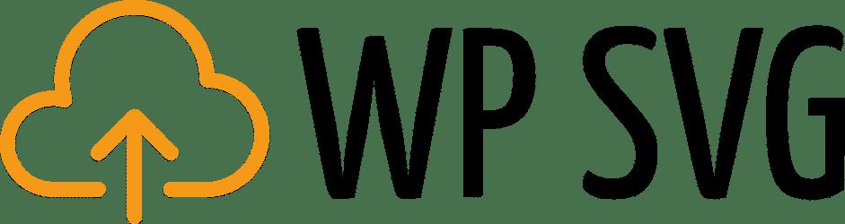 wp-svg
