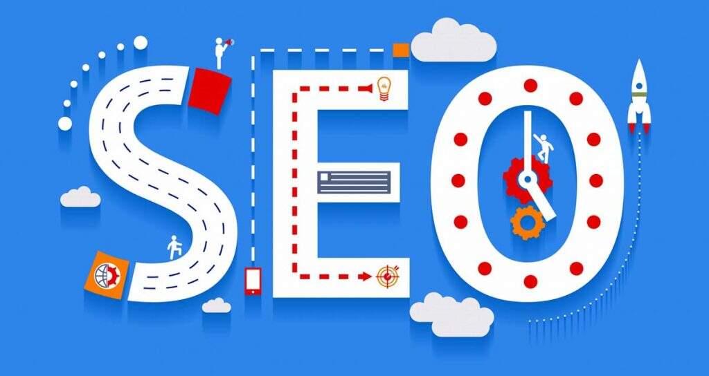 全面提升WordPress博客SEO的13种方法插图