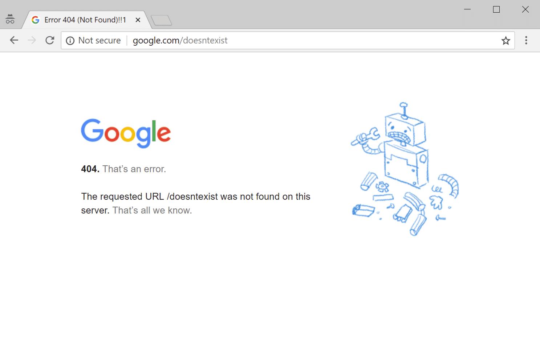 google-404-error-page-1