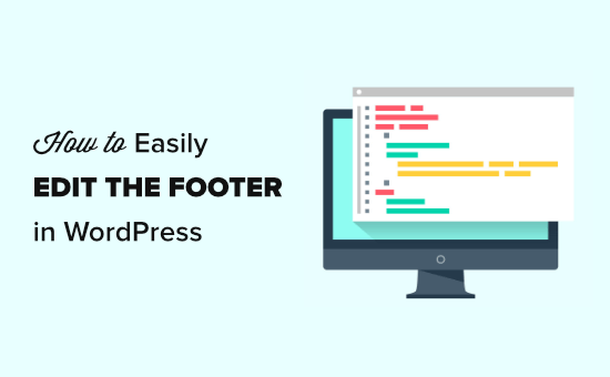 edit-footer-in-wordpress-550x340-1