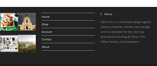 footer-preview