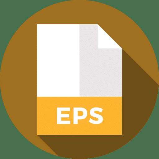 EPS格式图标