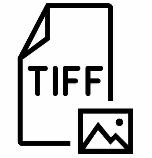 TIFFC图标