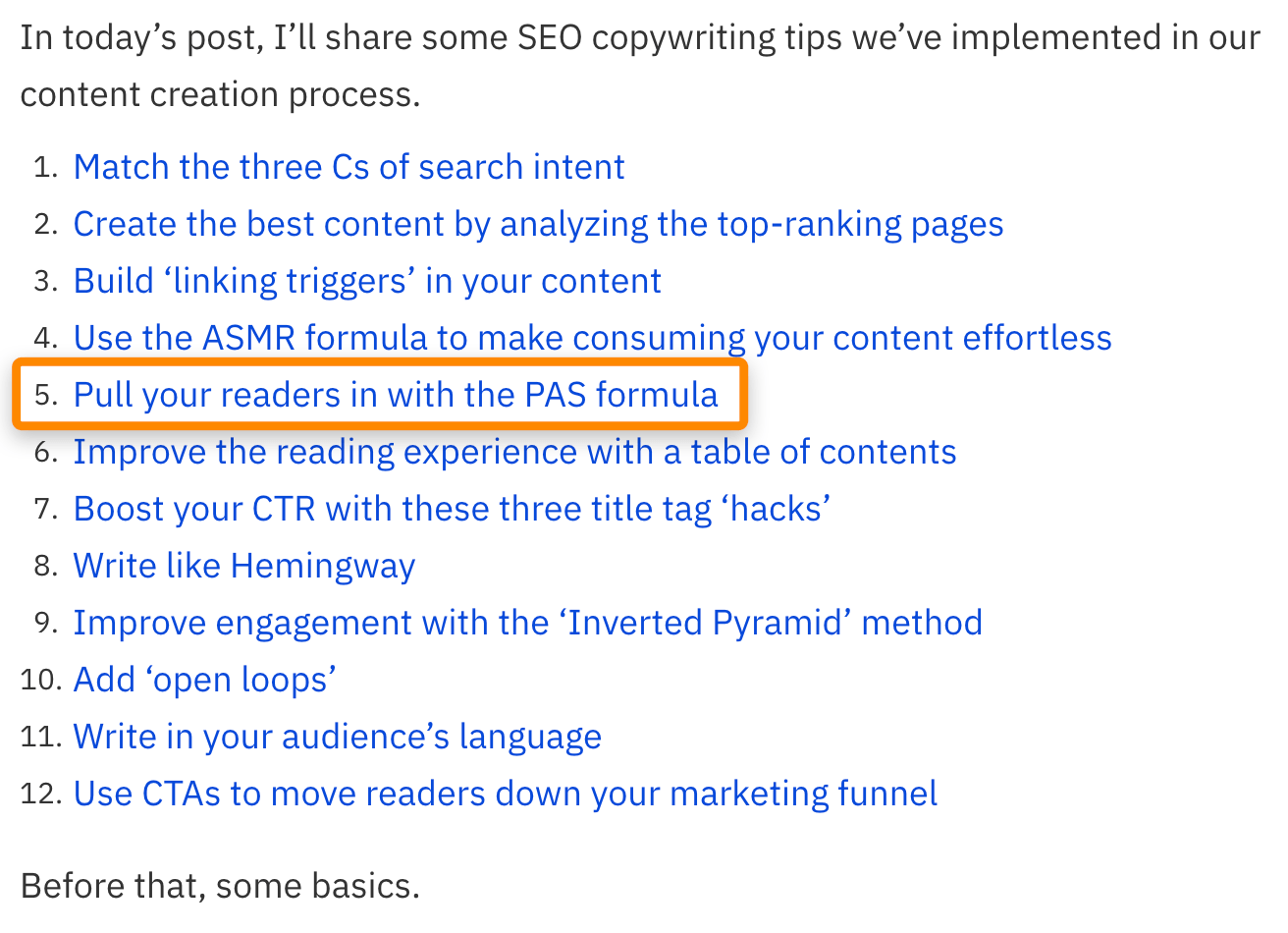 2-toc-seo-copywriting-guide