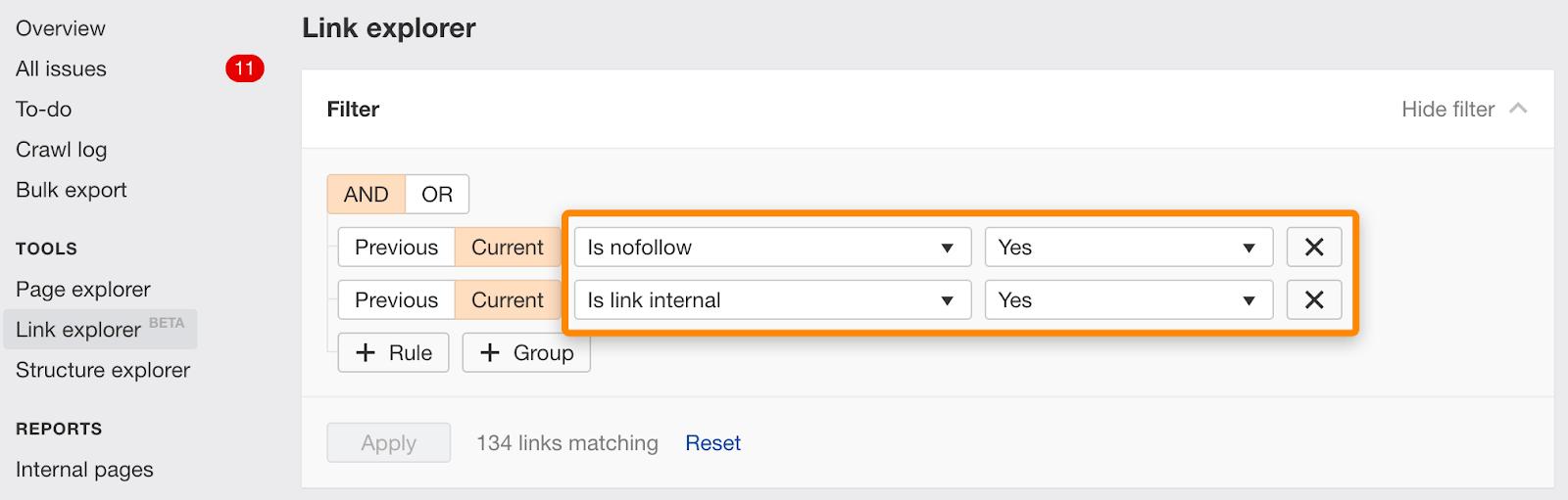 nofollow-internal-links-1