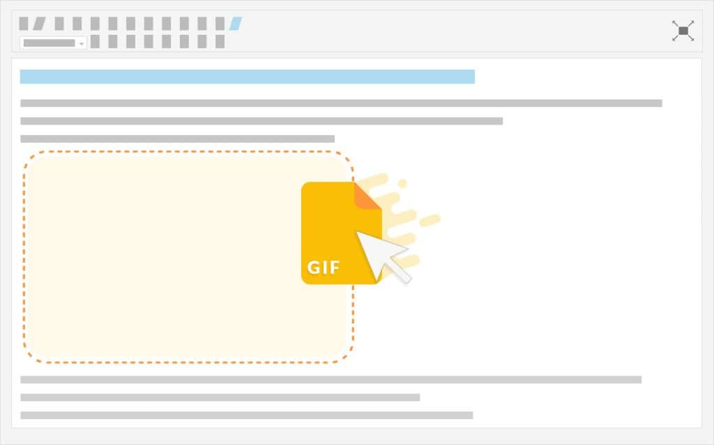 wordpress-gifs-1024x639-1