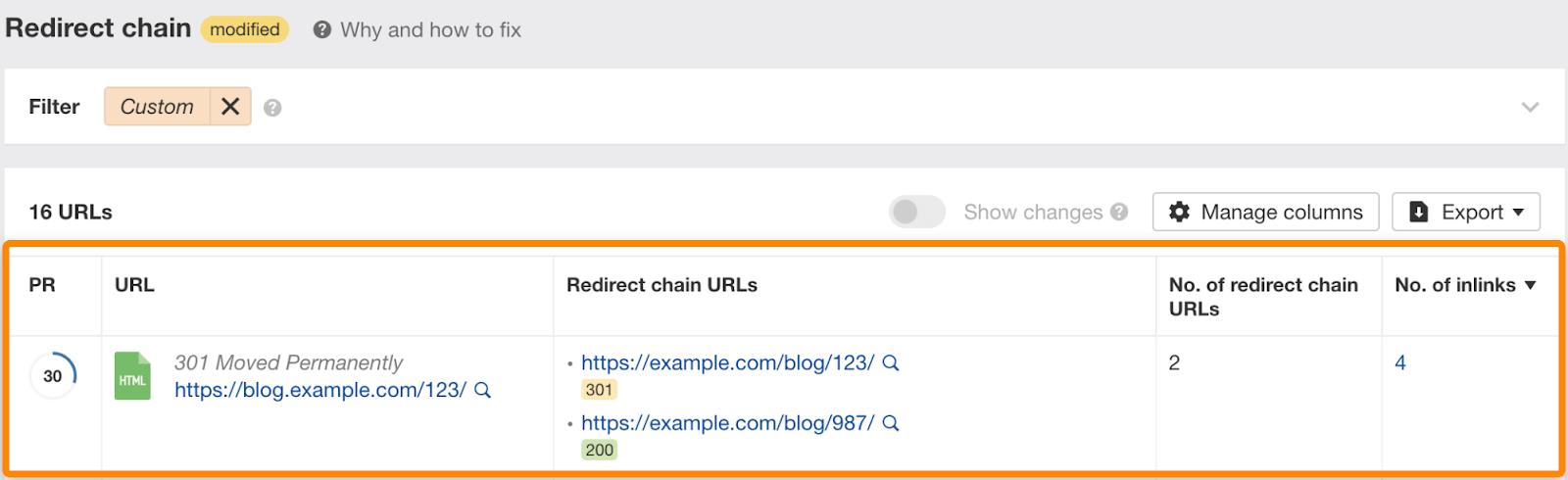 9-redirect-chains