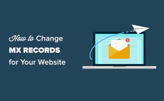 change-mx-records-main