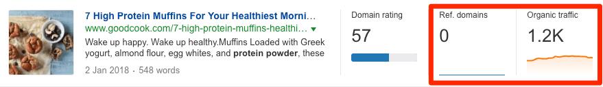 high-protein-muffins