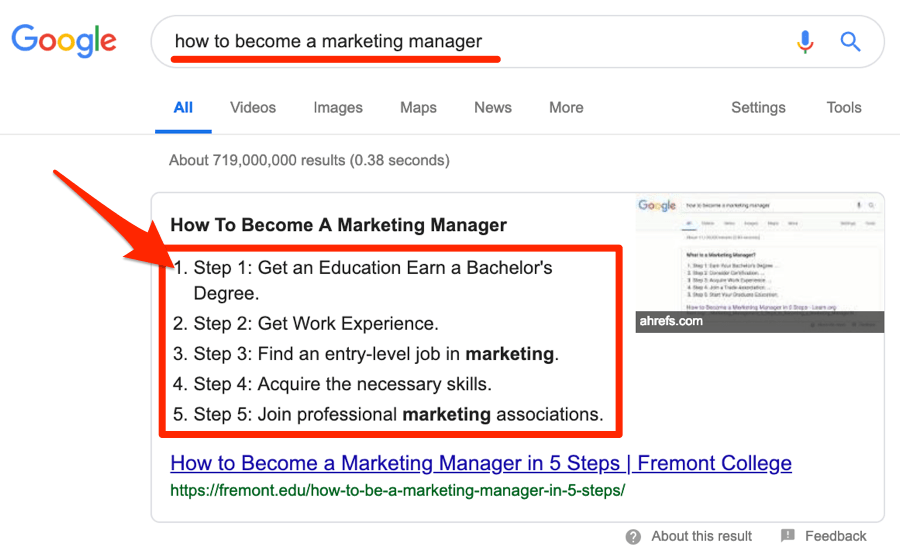 how-to-become-a-marketing-manager-snippet