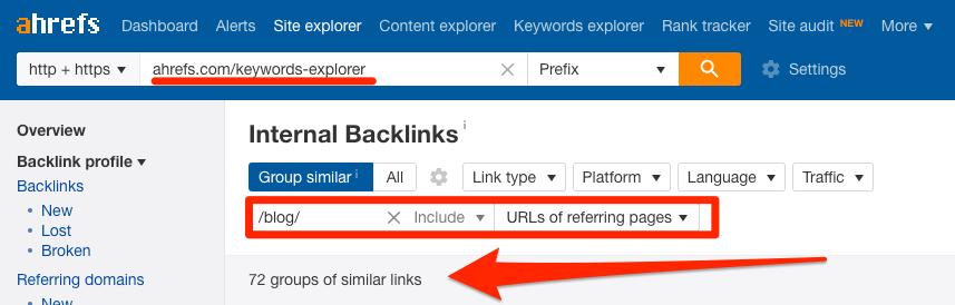 internal-links-to-keywords-explorer