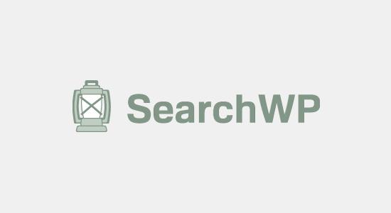 SearchWP