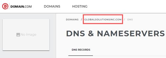 select-correct-domain-domaindotcom-1