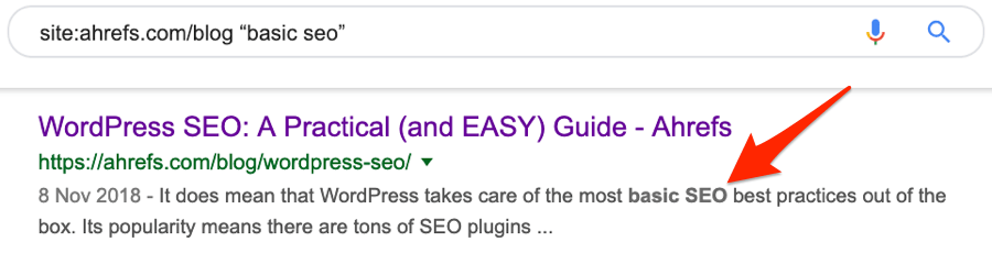 seo-basics-google-search